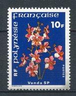 Französisch Polynesien Nr.272         ** MNH         (044) - Französisch-Polynesien