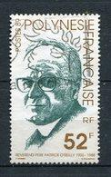 Französisch Polynesien Nr.536         O  Used         (056) - Gebraucht