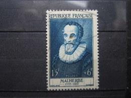 VEND TIMBRE DE FRANCE N° 1028 , NEUF SANS CHARNIERE !!! - Frankreich