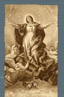 °°° Santino - B. V. Mariae °°° - Religione & Esoterismo