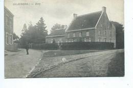 Glabbeek Dorp - Glabbeek-Zuurbemde