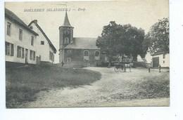 Hoeleden Dorp Glabbeek - Glabbeek-Zuurbemde