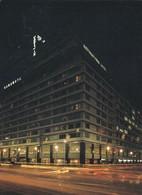 JAPON---NAGOYA--international Hotel--voir 2 Scans - Nagoya