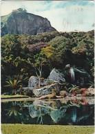 1367 UN SIECLE APRES LIVINGSTONE - RHODESIE (ZIMBABWE) - PAYSAGE DU WUMBA - Zimbabwe