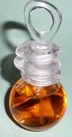 Flacon De Parfum, Vaporisateur D'Eau De Toilette Une Touche De NAF-NAF, 50 Ml - Parfums