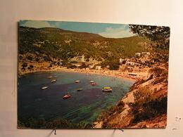 San José - Cala Vadella - Ibiza