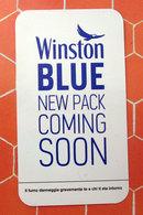 WINSTON - Objets Publicitaires