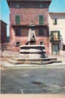 P92030 CASTEL GIORGIO TERNI - Terni