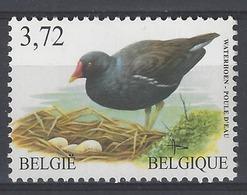 Belgique COB 3212 ** MNH - Belgium