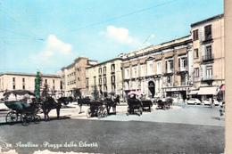 P92038 AVELLINO - Avellino