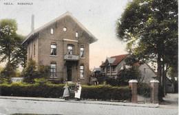 Neerpelt NA3: Villa 1912 - Neerpelt