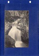 ##(ROYBOX1)- Postcards - Russia -  ??place To Identify??  - Used 1932 - Russia