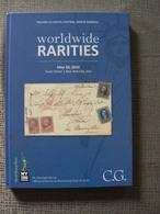 Worldwide RARITIES Vol 2 (South, Central, North America) - Boeken, Tijdschriften, Stripverhalen