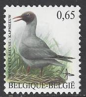 Belgique COB 3268 ** (MNH) - Belgien