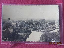 CPSM - Berlaimont - Vue Panoramique - Berlaimont