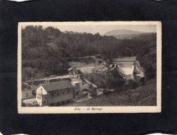 83257    Francia,  Orbe,  Le Barrage,  NV - VD Vaud