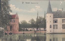 Gestel Rameyenhof - Berlaar