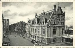 "Berchem (Anvers, Belgio) ""Statle"", Palais, Palazzo D'Epoca - Antwerpen"