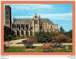 A431/199 87 - LIMOGES Cathédrale St Etienne - Non Classés