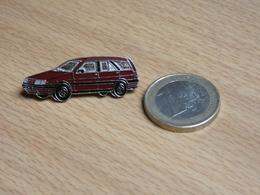 FIAT  A IDENTIFIER  . AUTOMOBILE . - Fiat