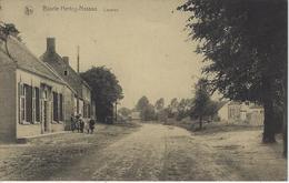 Baarle-Hertog-Nassau    -   Loveren.   -    1933  Turnhout  Naar   Gent - Baarle-Hertog
