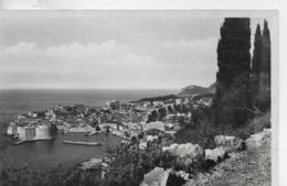 AK 0143  Dubrovnik-Ragusa Um 1930-50 - Kroatien