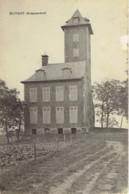Burght Kraaienhof 1919 - Zwijndrecht
