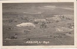 Australia Australie Paringa 1940 - Australie