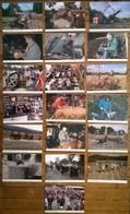 Lot De 20 Cartes Postales  / CMTB Coutumes Métiers Traditions De Bretagne / 22 Côtes D'Armor - France