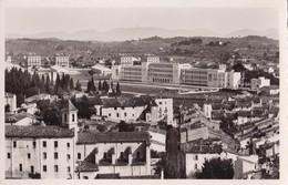 DRAGUIGNAN - Vue Panoramique Vers Le Collège De Jeunes Filles - Draguignan