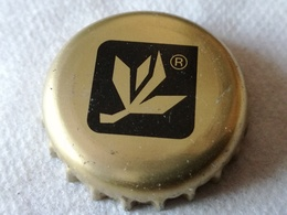 Chapa Kronkorken Cap Tappi Cerveza - Cerveza