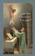 °°° Sora Santino.- Don Evaristo Conetta 15 Aprile 1933  °°° - Frosinone
