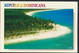 °°° 13081 - REPUBBLICA DOMINICANA - BAVARO PUNTA CANA °°° - Repubblica Dominicana