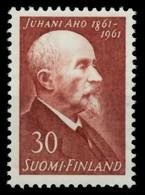 FINNLAND Nr 539 Postfrisch X911736 - Finland