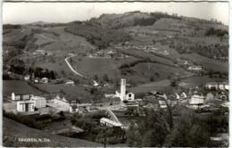 61ht 521 A/K - TRAISEN - Österreich