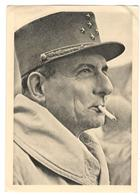 13377 - DE LATTRE DE TASSIGNY - War 1939-45
