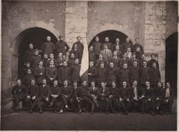 Ecole Normal De Angers Promotion 1922/1925 - Angers