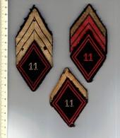 N C - - Armée De Terre