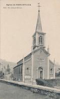 CPA - Belgique - Liège - Trooz - Eglise De Nessonvaux - Trooz