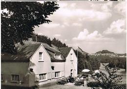AK Pirmasens, Horbachhaus Um 1970 - Pirmasens