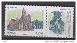 2013-N°4748**AMIENS - France
