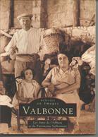 D 06] Alpes Maritimes  VALBONNE - Autres Communes