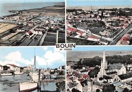 ¤¤   -   BOUIN    -  Multivues     -   ¤¤ - France