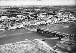 ¤¤   -   SAINT-MARTIN-de-BREM    -  Le Pont De La Gachère     -   ¤¤ - France