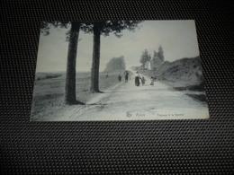 Arlon  Paysage à La Gaichel  RARE - Arlon