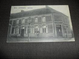 Opprebais  Café Liesse - Incourt