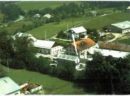 CPM* N°1282 - LE CHAUMET - EVIRES - Frankreich