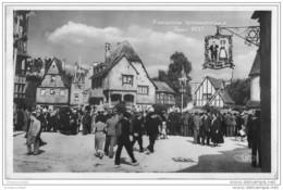 PARIS EXPOSITION INTERNATIONALE 1937. Olace Centrale - Exhibitions