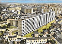 Rueil Malmaison Quartier De La Plaine - Rueil Malmaison