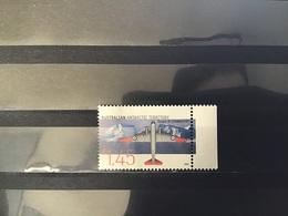 Australisch Antarctica / AAT - Luchtvaart (1.45) 2005 - Australisch Antarctisch Territorium (AAT)